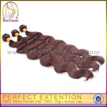 Retailers General Merchandise With Bangs Virgin Malaysian Body Wave Hair