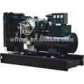 Generador de energía eléctrica para ventas calientes con buena calidad, generador diesel