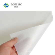 Fire Resistence Colorful PTFE Curtain