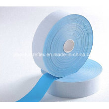 High Glossy Reflective Tape Colored Reflective Strip
