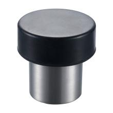 Butée en métal bien faite pour porte