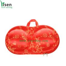 Fashion EVA Bra Bag (YSBB05-002)