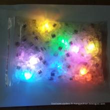 lampe led à piles pour ballon d'hélium