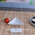 Онлайн-магазин популярных популярных блюд для суши