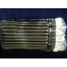 air cell bag pack supplier