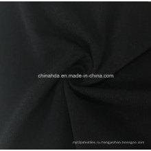 Флис ткани для повседневной одежды ткани (HD1101093)