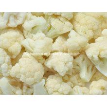 IQF Cauliflower