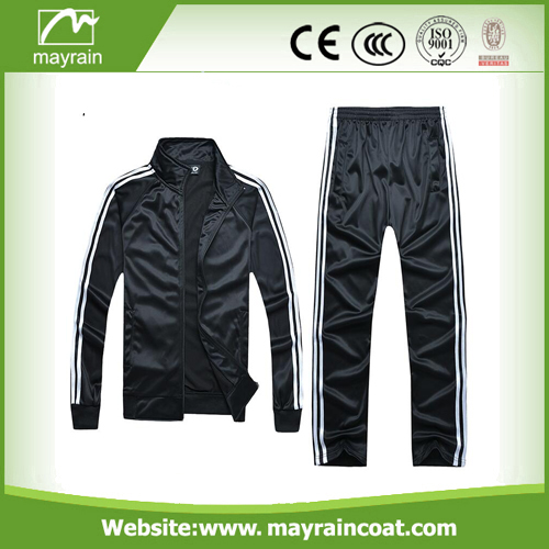 Fashion Sports Wear