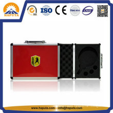Aluminum Protective Case for Game HS-3002