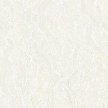 600 * 600 m m 800 * 800 m m Phoenix piso azulejo Cq8001