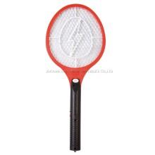 matamoscas mosquito asesino sin luz