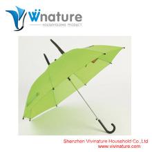 Kids umbrella.children umbrella,solar umbrella