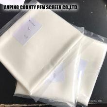 Polyester oder Nylon Mesh Wasserfilter Bildschirm heißer Verkauf