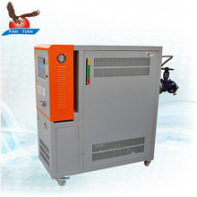 Industrial Oil Heating Mould Temperature Controller
