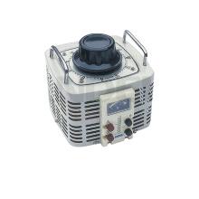 home voltage regulator