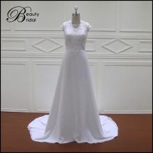 Импортированные из Китая свадебное платье свадебное платье