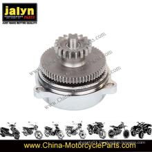 Motorcycle Motor Pinion Gear for Wuyang-150