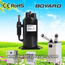 Boyard r407c Portable Aircon Kompressor für Außenraum Luftkühlung