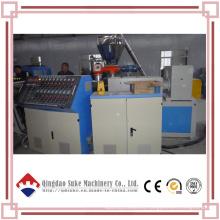 Línea de producción de correa de riego por goteo con CE