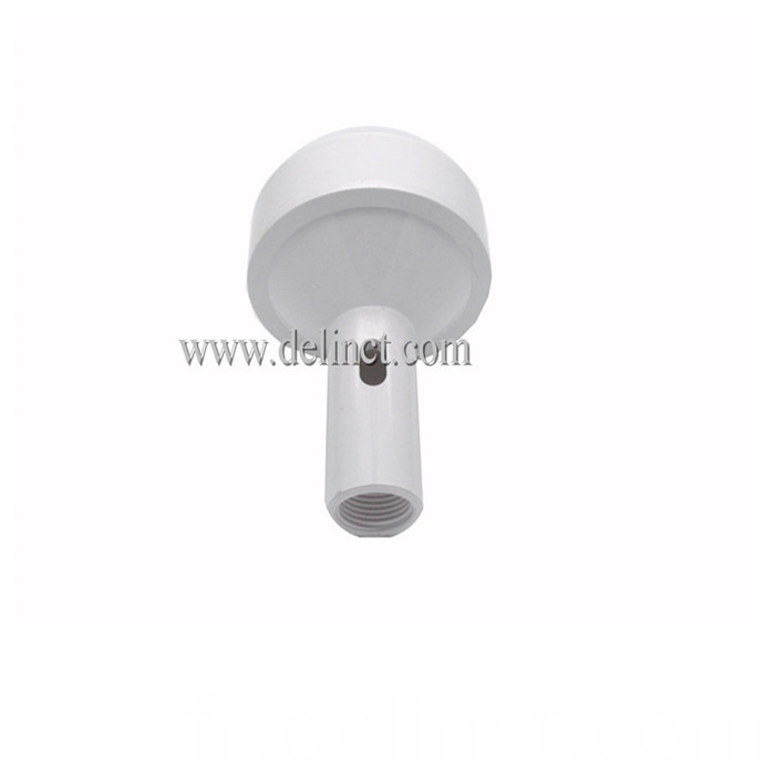 Outdoor GPS Timing Antenna