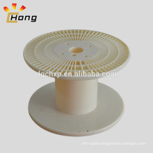 plastic electric wire and cable spools