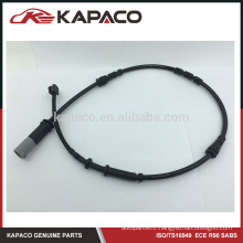 Auto parts brake pad wear sensor for BMW MINI 34356865612