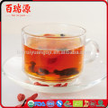 What is goji berry goji proprieta goji seeds