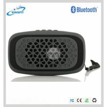 Mini haut-parleur MP3 sans fil Bluetooth Sound Box