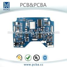 PCB de la máquina expendedora del café, PCB de la máquina expendedora del agua, tablero de control que vende