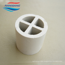 Ceramic Cross-Partition Ring