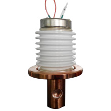 300KV Ripple Ceramic x ray Tube