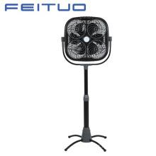 Electric Fan, Stand Fan