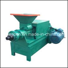 Machine de charbon de bois traditionnelle ISO à vendre