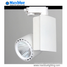 30W Halo/Juno Compatible LED Track Light