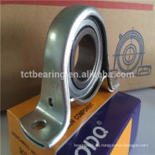 ODQ Cojinetes de cojinetes de la almohadilla prensada SBPP 209-28 series