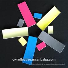 Оптовая alibaba Китай кожзам для безопасности