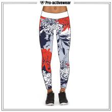 High Quality Wholesale Girls Wearing Yoga Pants Leggings