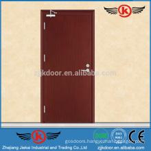 JK-FW9102 Industrial Wooden Fire Rated Door