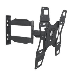 LED TV  Mount for Display up to 47 inch