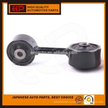Подвеска двигателя для Toyota Camry SXV10 12363-74120 Детали двигателя Резиновая опора двигателя