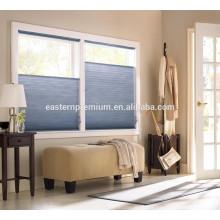 custom made horizontal cellular blinds roller up shades