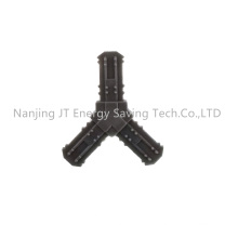 Engineering Plastic Accessories for Roller Shutter
