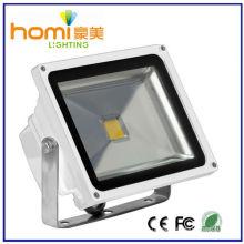Высокая мощность 30Вт привели прожектор светодиодный