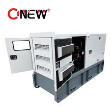 Kubota Weichai Diasel Diesel Generator Alternator Caterpillar 40kw/50kVA in Three Phase Price 50kw Jenerator 240V Genset for Sale