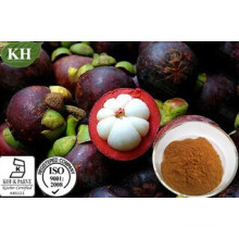 Kingherbs′ 100% Natural Mangosteen Extract: 10%, 20%, 30%, 90% Alpha-Mangostin HPLC; 20%, 27% Polyphenol UV;