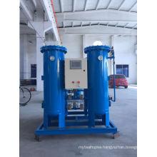 High Quality Hospital Medical Oxygen Generator