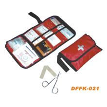 Медицинский уход мешок (DFFK-021)