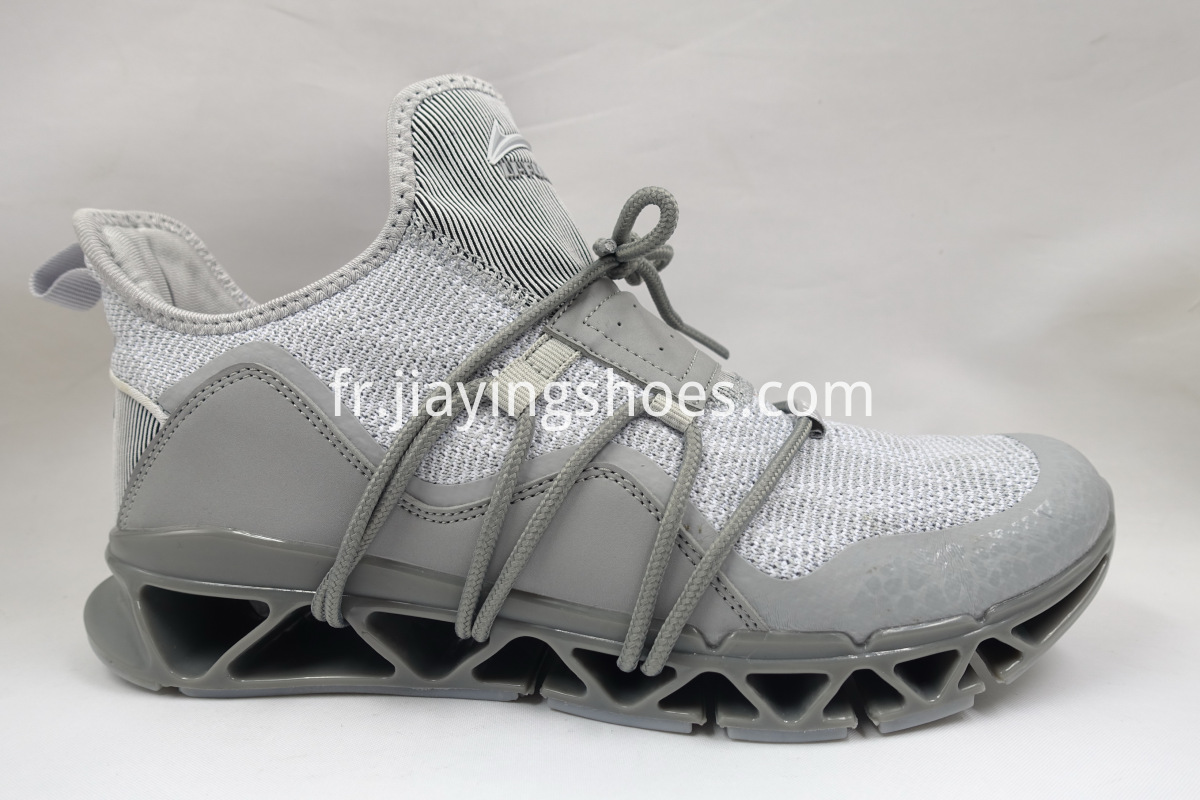 Outdoor Shoes For Mens