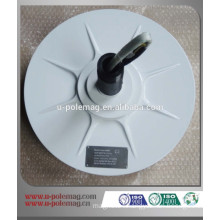 AFPMG520-1.0KW/90RPM Inner Rotor for Wind Generator