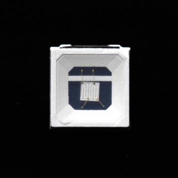 1W UV 365nm LED 5050 SMD LED